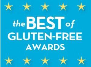 Best of Gluten-Free !