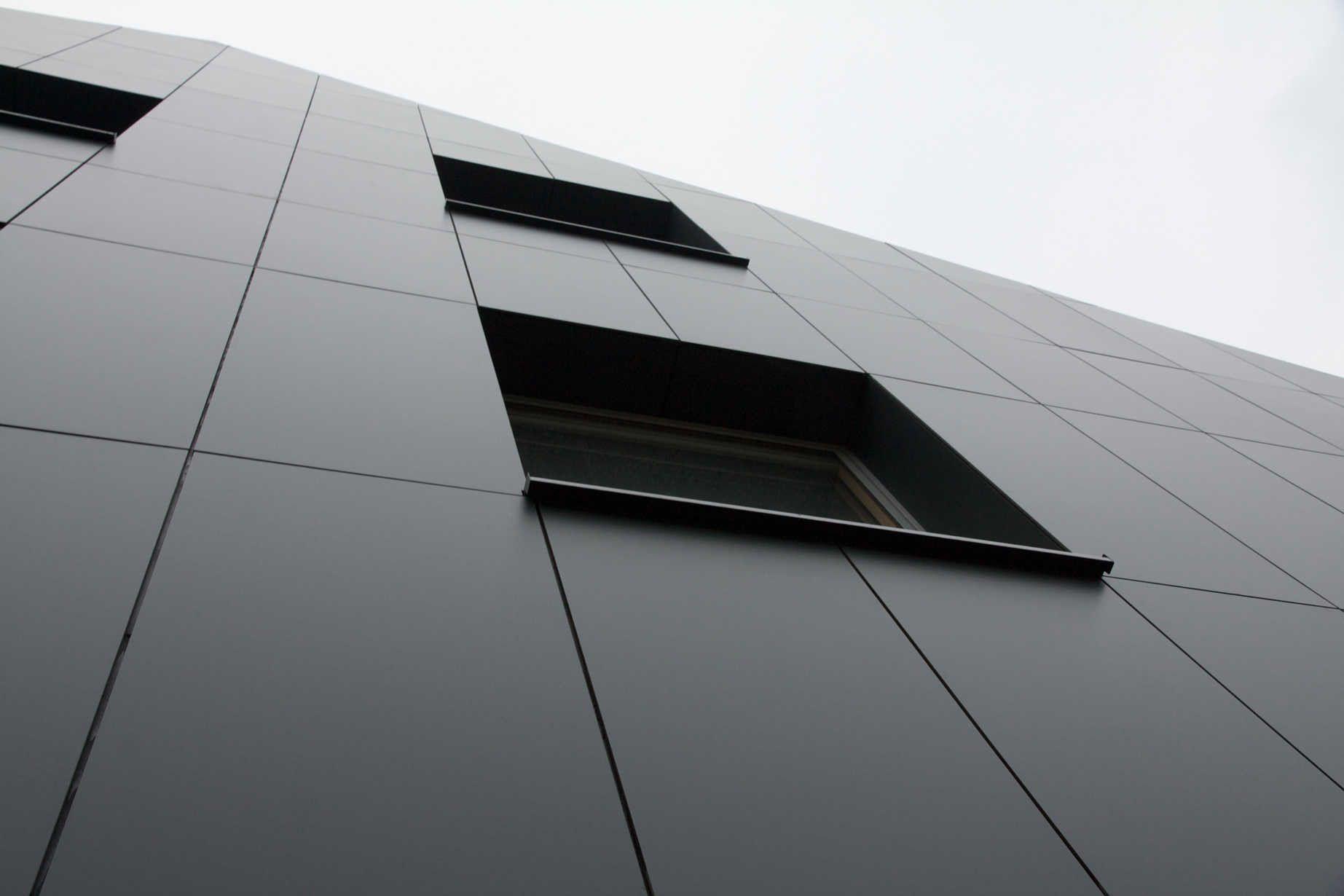 Luxus 44 Fur Trespa Platten Balkon In 2020 Balkon Design