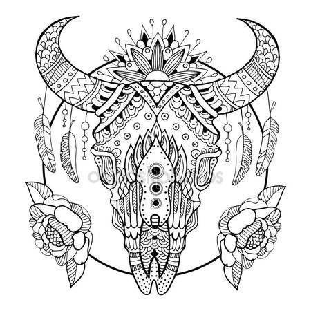 Pin On Toro Heart Crest