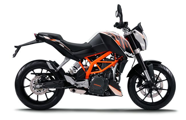 new car releases september 2013New Bike Launches In India In 2013  Latest Bikes in India