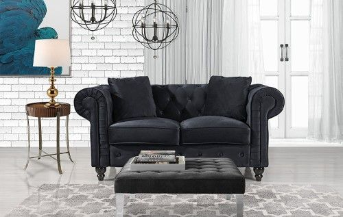 Wooden Futon Ideas futon couch urban outfittersFuton Living Room