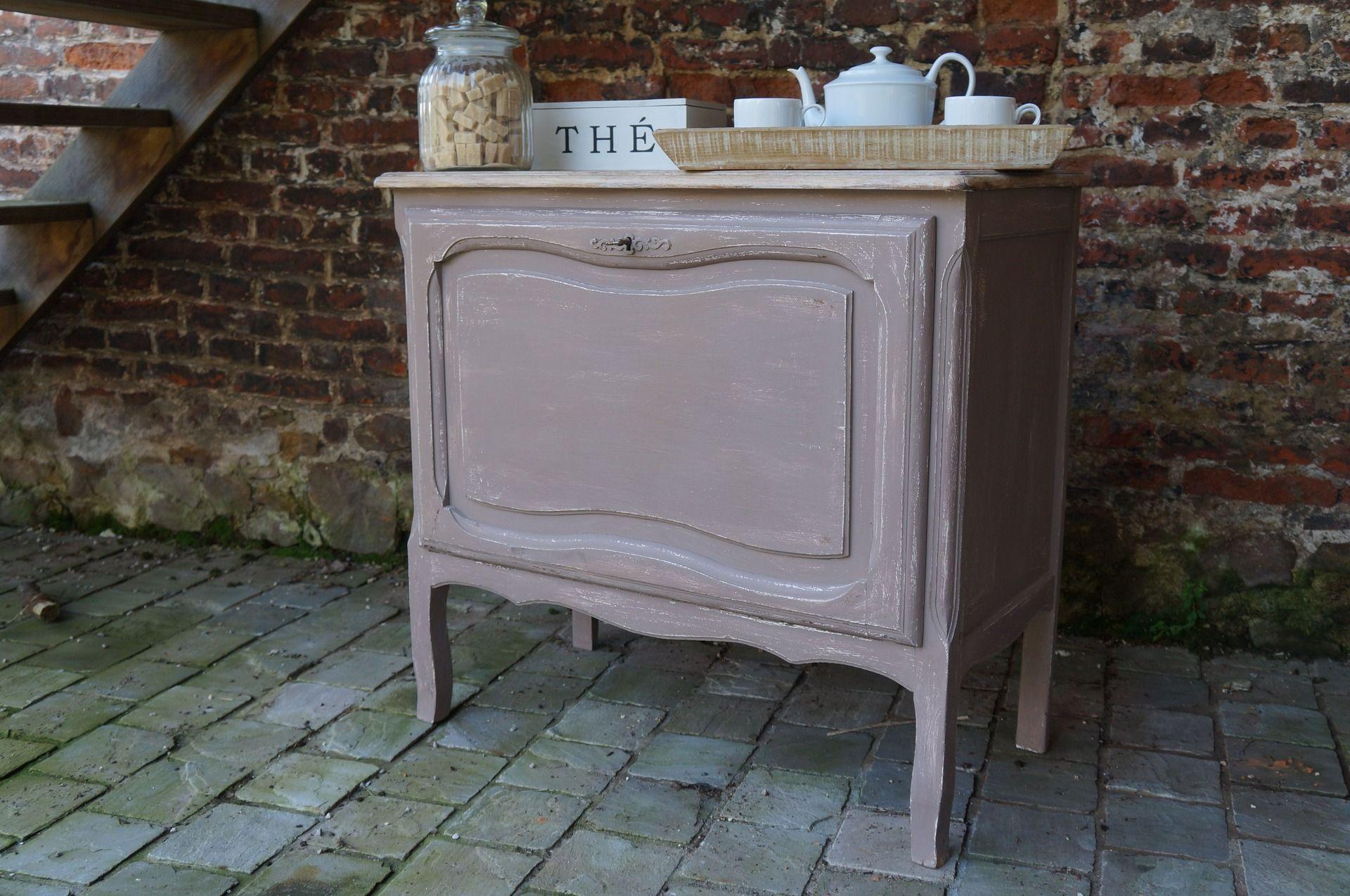 meubles-et-rangements-meuble-bar-patine-taupe-99149-dsc01669