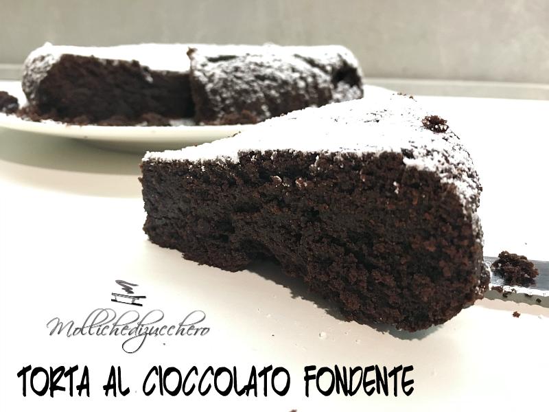 2924629a8a7b2f5525e197614ea18eab - Ricette Torte Al Cioccolato