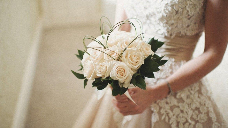 Weddings & Celebrations At Sandown Park Racecourse From