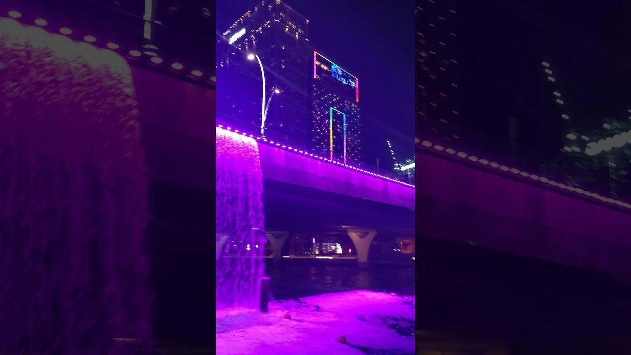 جسر التسامح في دبي تعرف على جسر التسامح في الإمارات اجمل الاماكن Screenshots