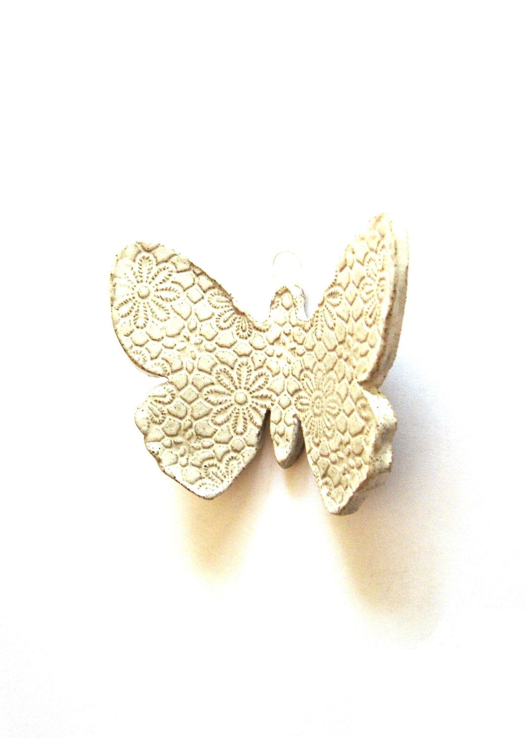 New to vibart on etsy d butterfly wall art butterfly decor white