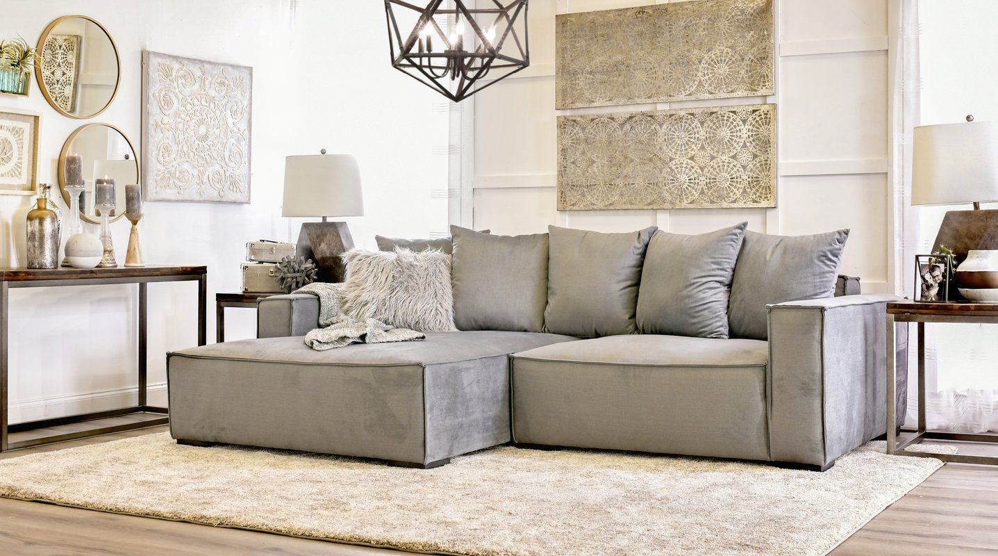 Madison Sectional En 2019 House Furniture Sectional