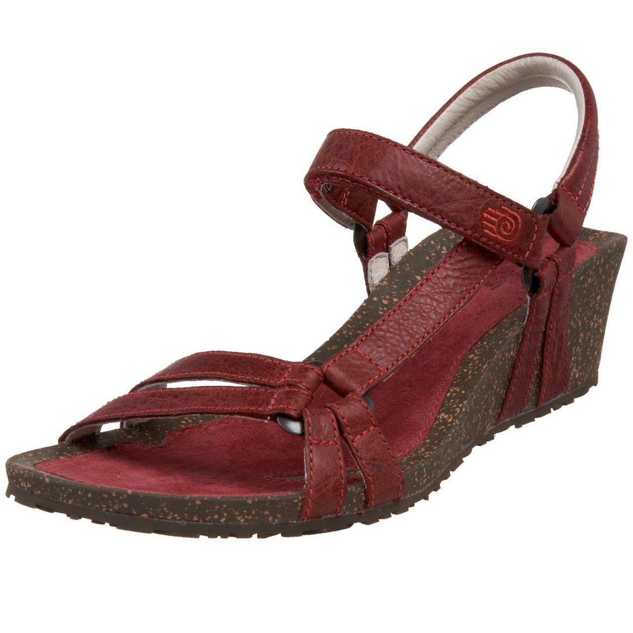 Teva Sandals My Style Pinboard Pinterest Sandals