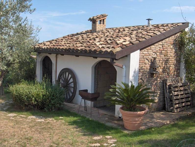 Giardini di campagna cerca con google home ideas for Giardini case di campagna