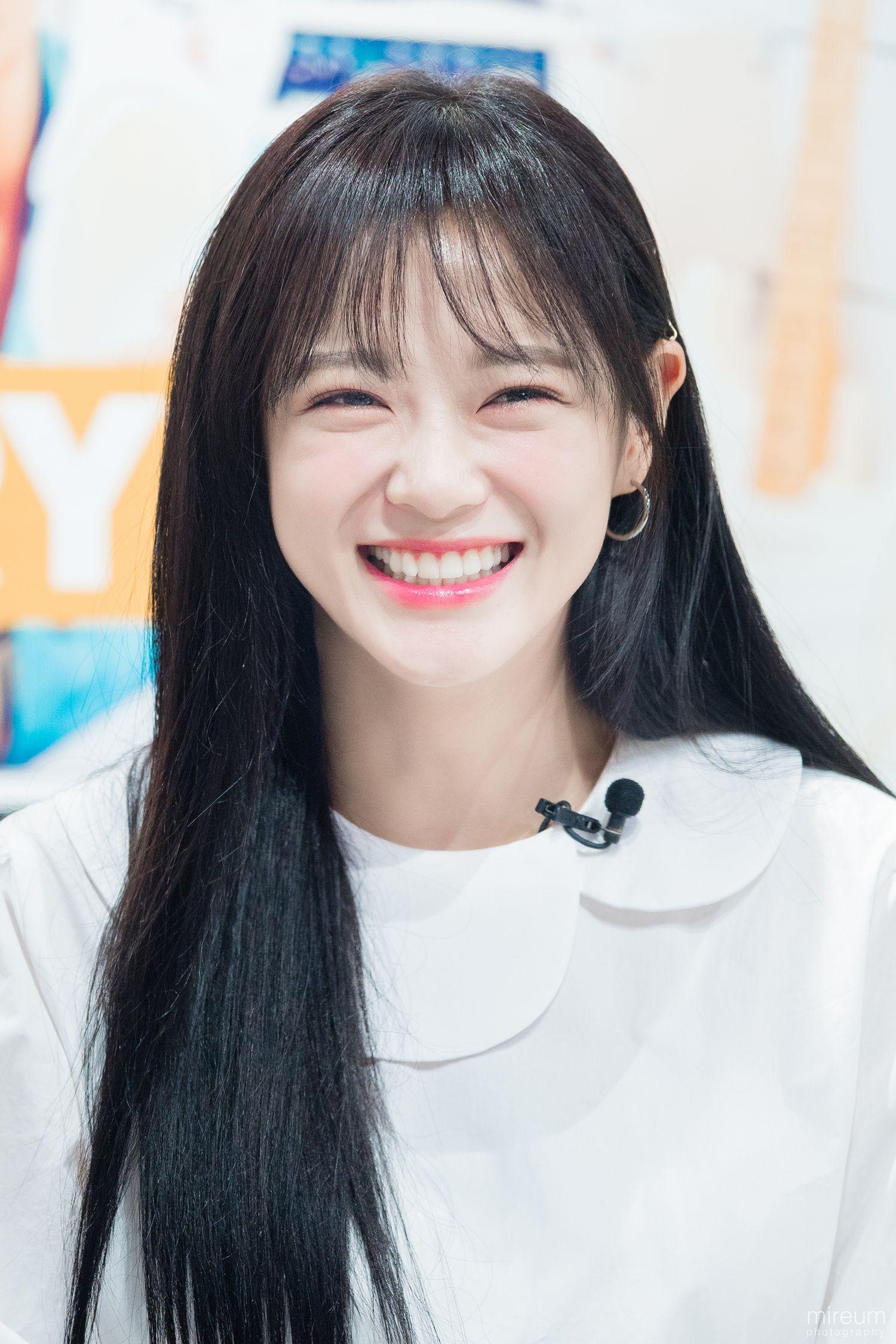 im the heroine | Somi, Jeon somi, Girl