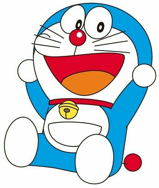 Unduh 480+ Gambar Tato Kartun Doraemon Gratis Terbaru