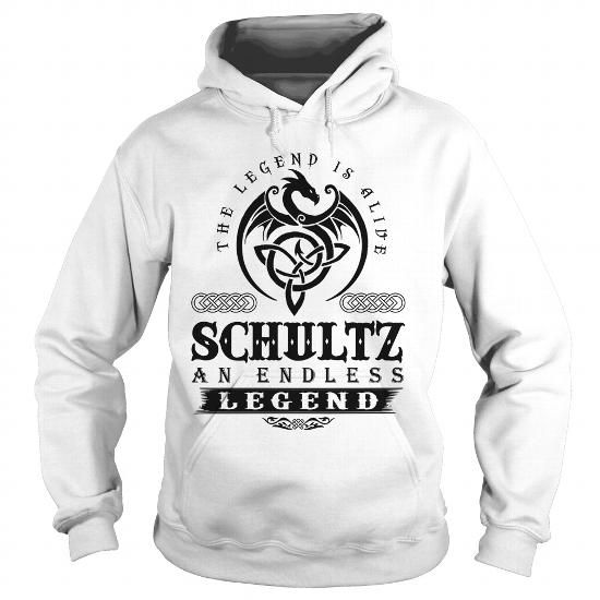 SCHULTZ - #gift for guys #birthday gift. SCHULTZ, fathers gift,zip up hoodie. LIMITED AVAILABILITY =>...