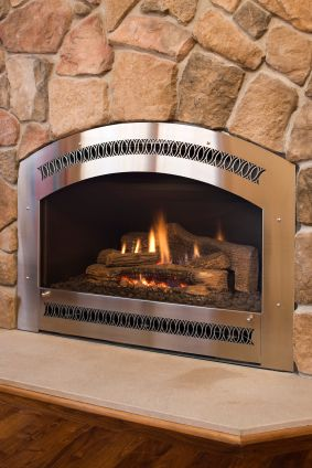 Gas Fireplace Buyers Guide At Gasfireplaces Org Gas Fireplace