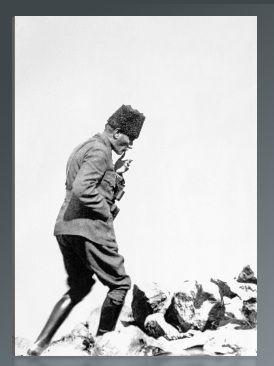 Yagli Boya Ataturk Tablolari Ile Ilgili Gorsel Sonucu Tablolar