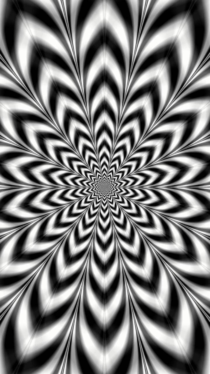 Illusion wallpaper by Superpsycho83 - 26 - Free on ZEDGE™