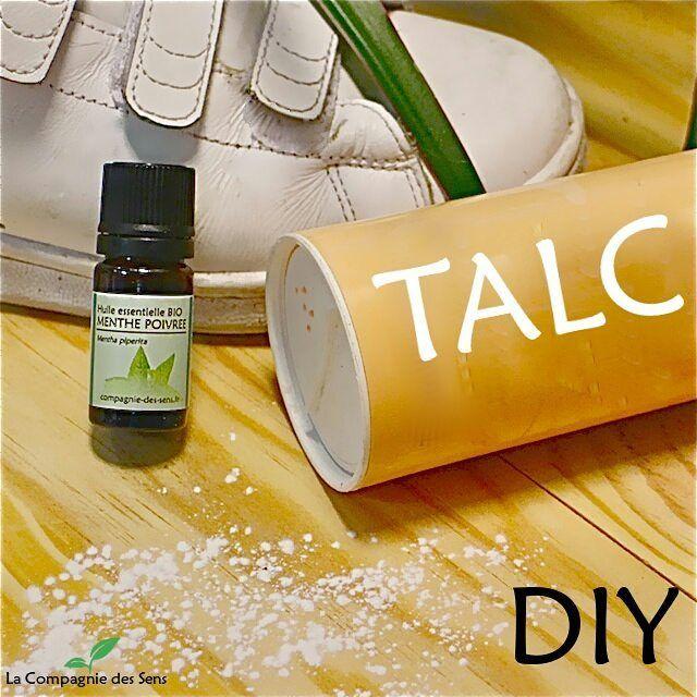 Diy pour d sodorisant chaussures naturel l 39 huile essentielle de menthe poivr e associ e au - Desodorisant naturel pour maison ...