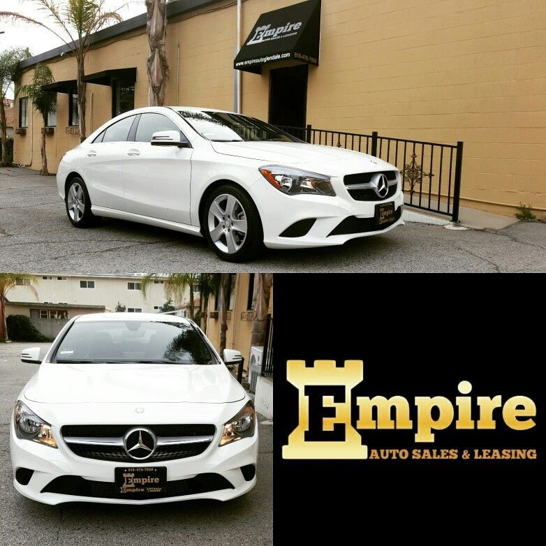 Congratulations Siran On Your Brand New Mercedes Cla250 Enjoy