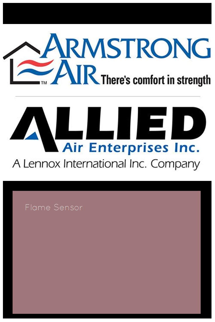 Flame Sensor homeservice (с изображениями)