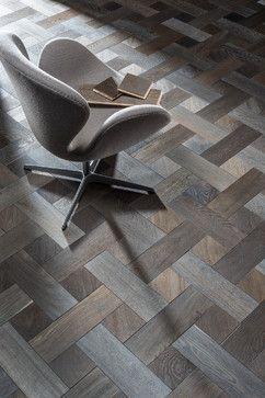 Basket Weave Wood Floor Home Design Ideas Pictures