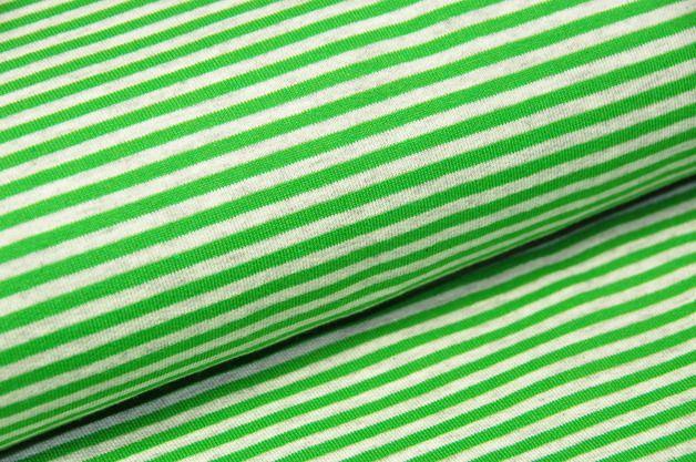 Sweat d'été - La qualitée est comme toujours superb!!! Les couleurs fantastiques:-)!  Les rayures sont 0,3 cm.