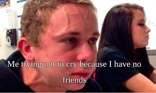 Meme Maker Free Online Owned Meme Make Your Own Meme Memes