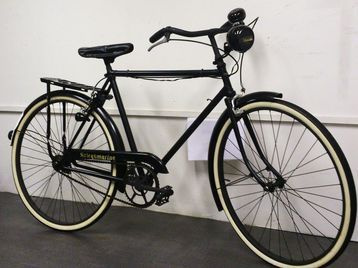 Used Stuff For Sale In United Kingdom Gumtree Bike Restoration Vintage Bike Old Bicycle