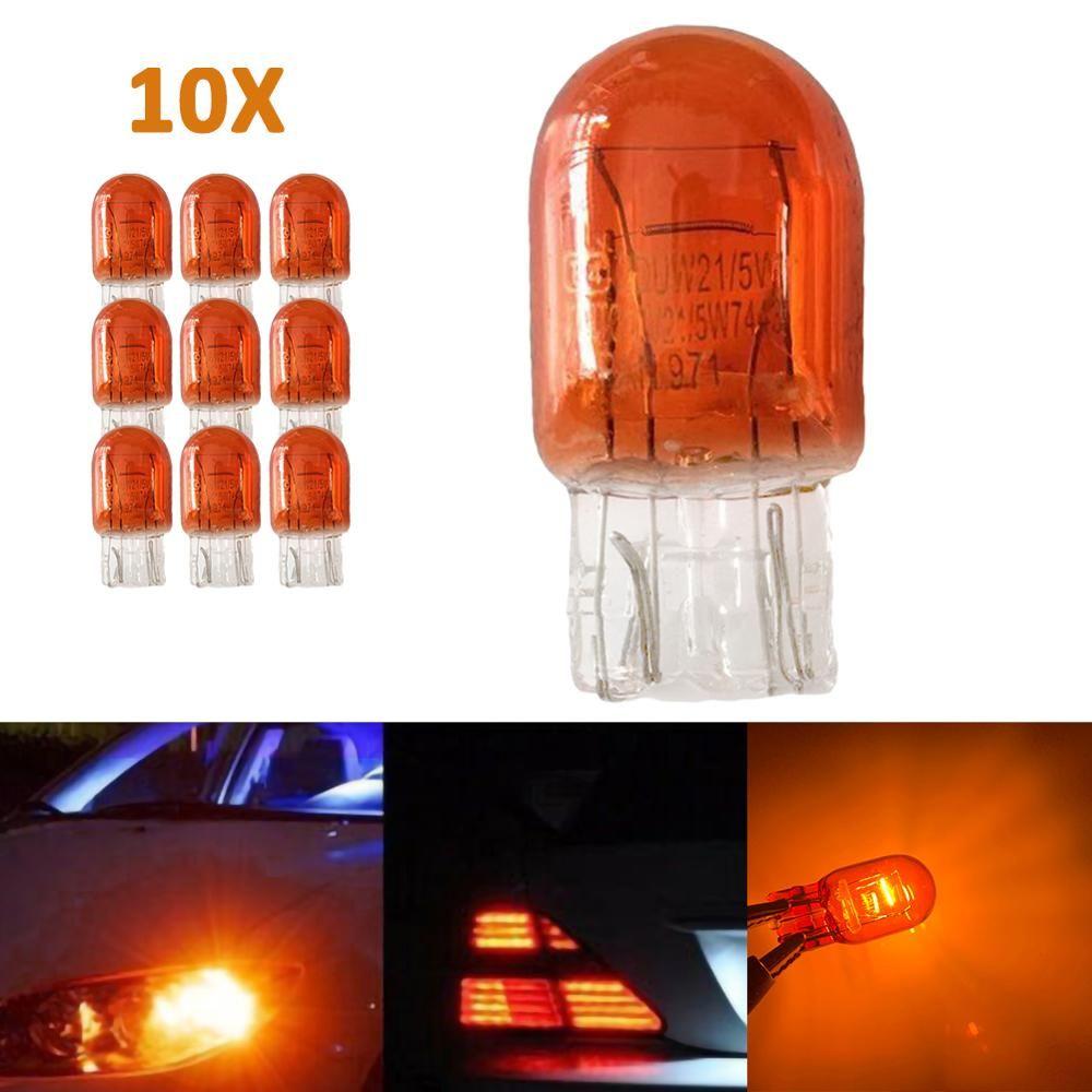 Pin By Motorbike On Motorbike Car Lights Light Accessories Bulb Light Bulb