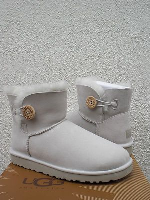 coupons for uggs online