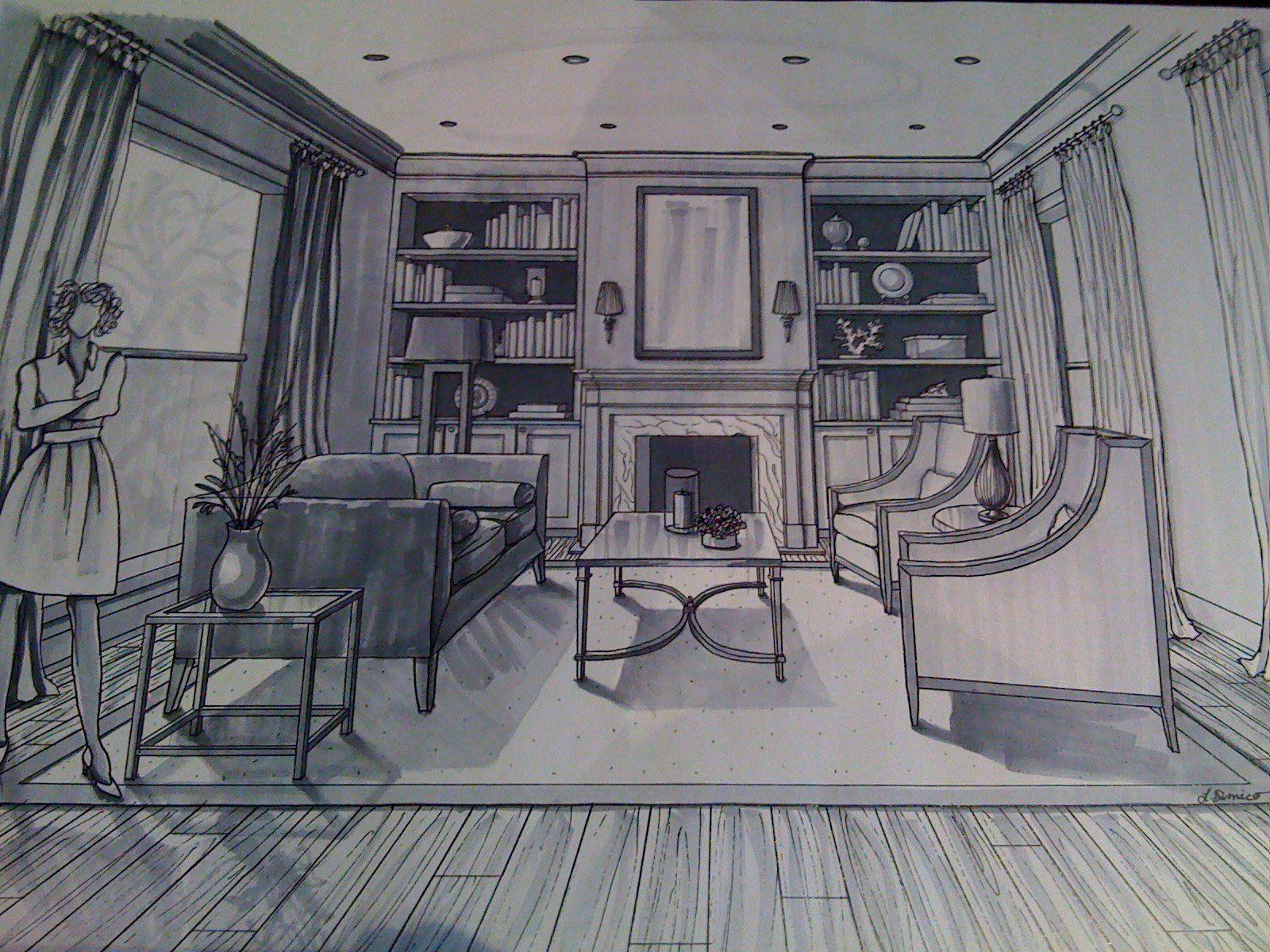 professional interior design portfolio examples http gandum xyz