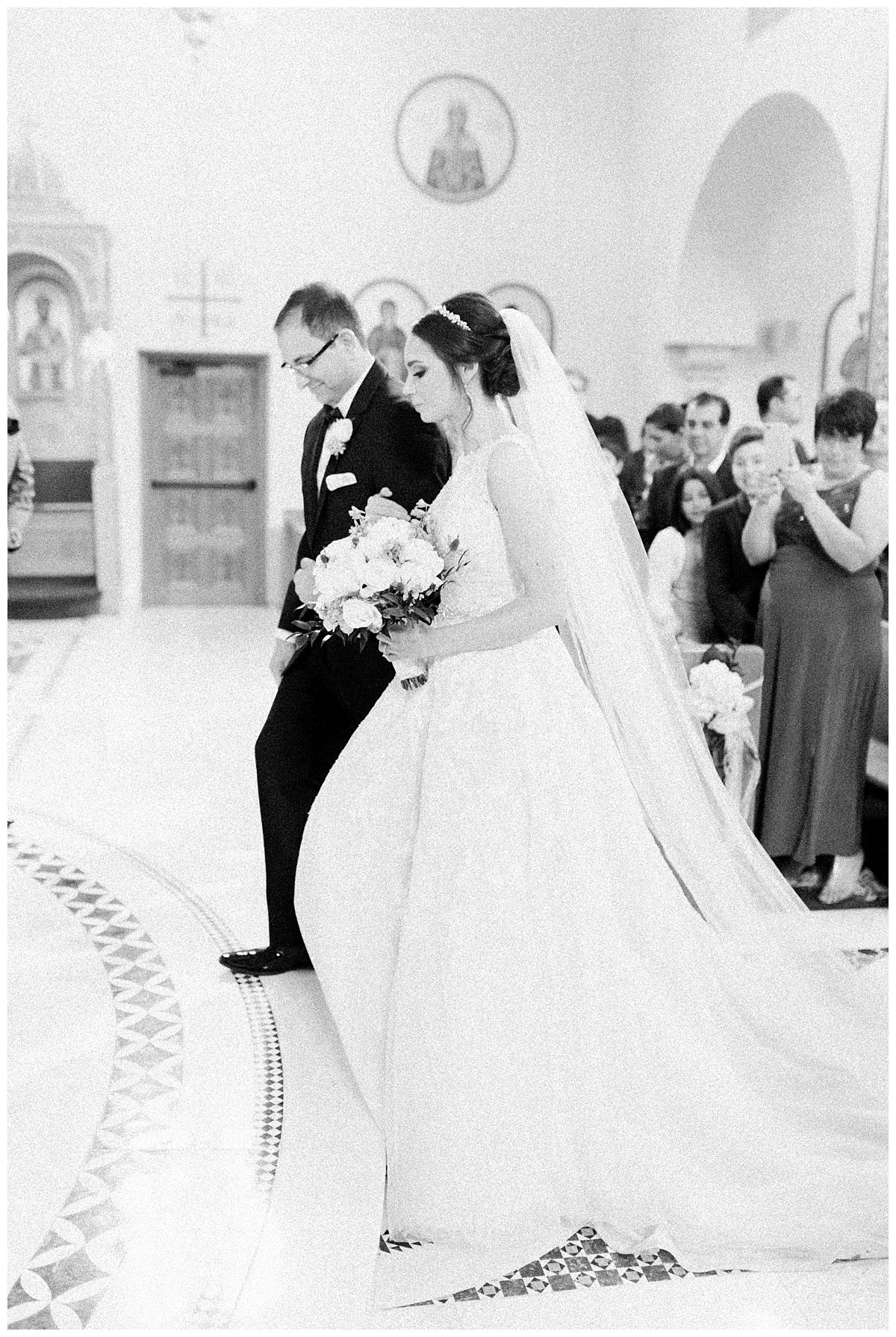 Pete alyssaus black tie wedding amanda naylor photography anp