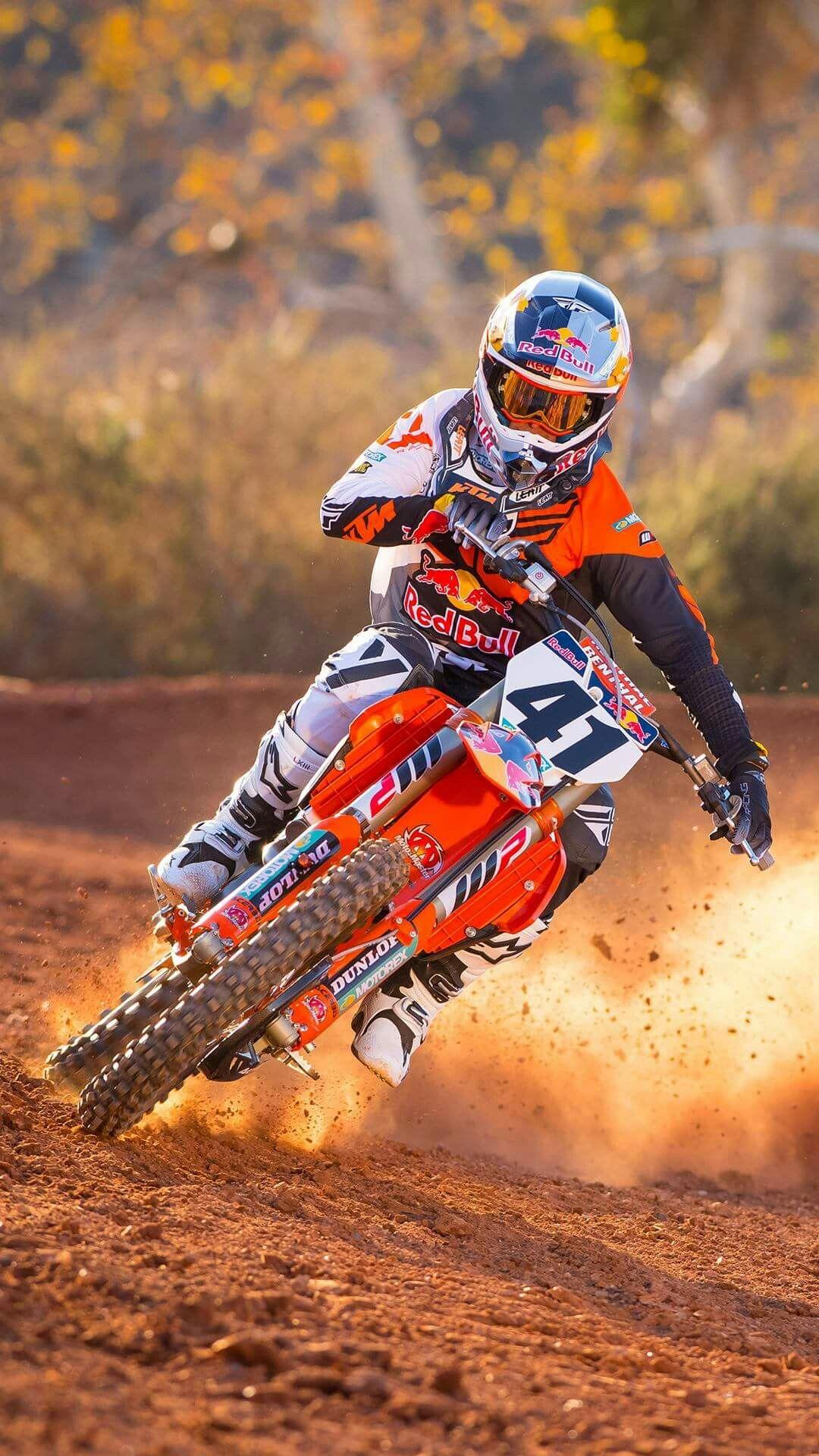 Épinglé par Fußballstern sur Motocross | Fond d'écran moto cross, Motocross, Supermotard