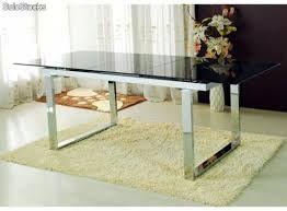 Resultado de imagen para MESA VIDRIO | Mesas de comedor vidrio ...