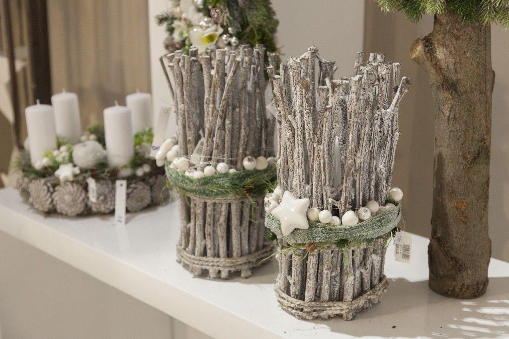 willeke floristik christmas and winter pinterest. Black Bedroom Furniture Sets. Home Design Ideas