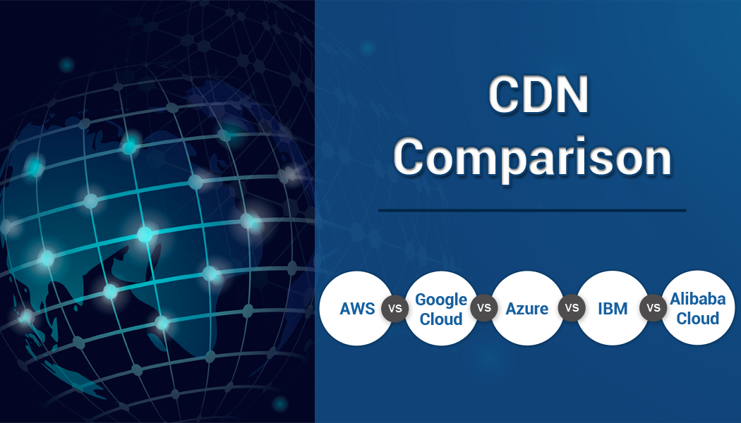 Arise Server Llp Articles Datacenter Cdn Comparison Aws Google Cloud Azure Ibm Alibaba Cloud Server And Hosting Clouds Azure Ibm