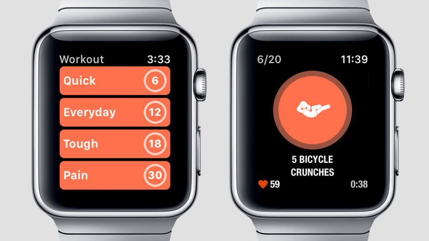 Best Apple Watch Apps 2020 Do More With Your Smartwatch Best