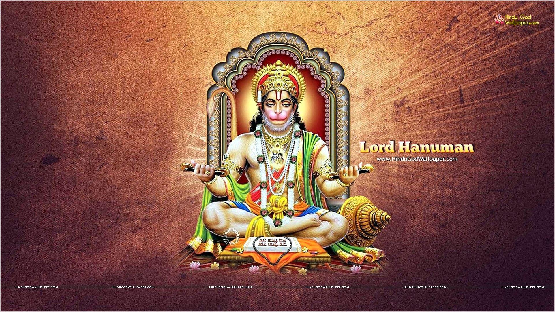 4k Wallpaper Of Hindu God Hanuman Hd Wallpaper Hanuman Wallpaper Lord Hanuman Wallpapers