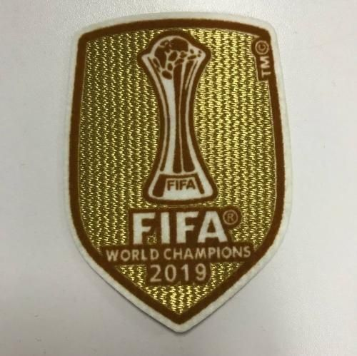 Pin By Tinydreamz Al Jabry On Tinydreamz Club World Cup Fifa World Cup