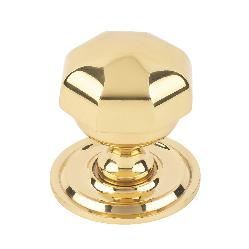 Pin On Door Furniture Knobs