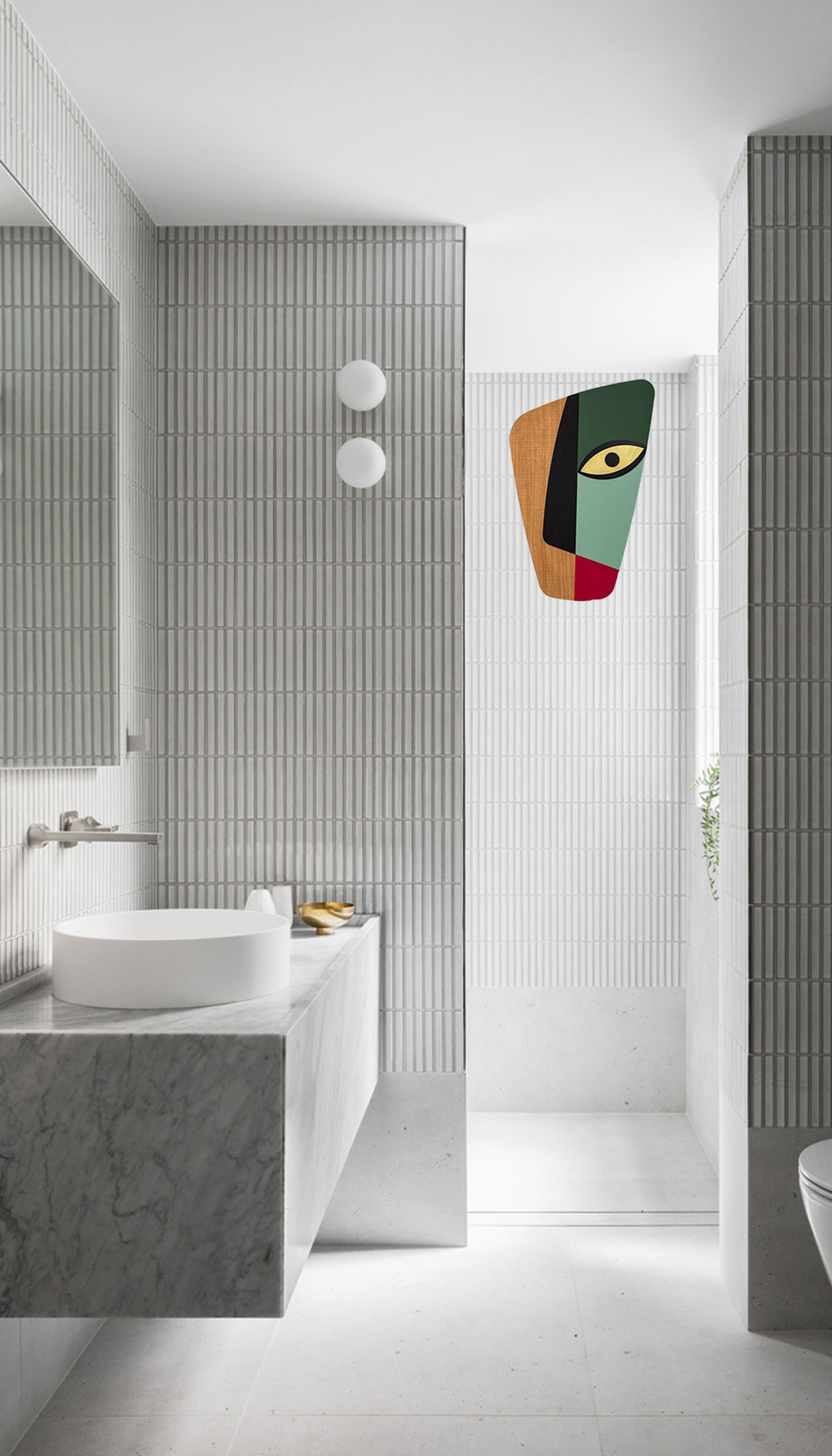bathroom design wall decor bathroom design condominium on bathroom wall decor id=71829
