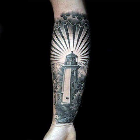 100 Lighthouse Tattoo Designs For Men - A Beacon Of Ideas   Tattoo on lighthouse stomach tattoo, lighthouse sleeve tattoo, lighthouse anchor tattoo, lighthouse ocean tattoo, lighthouse compass tattoo, traditional lighthouse tattoo, simple lighthouse tattoo, lighthouse arm tattoo, lighthouse neck tattoo, lighthouse side tattoo, colorful lighthouse tattoo, lighthouse ear tattoo, lighthouse cross tattoo, lighthouse shoulder tattoo, lighthouse and ship tattoo, lighthouse finger tattoo, lighthouse forearm tattoo, lighthouse tattoo ideas, lighthouse tattoo art,