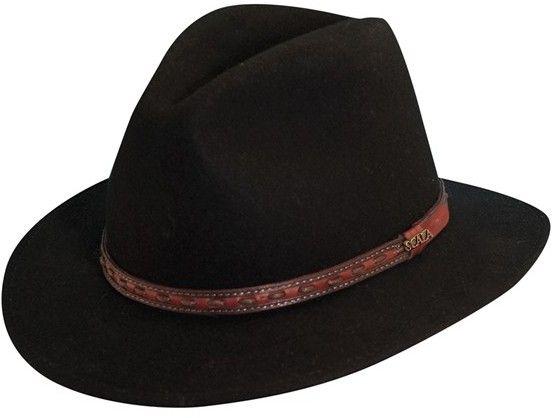 d55532aae0340 Pin de Juan Islas en sombreros