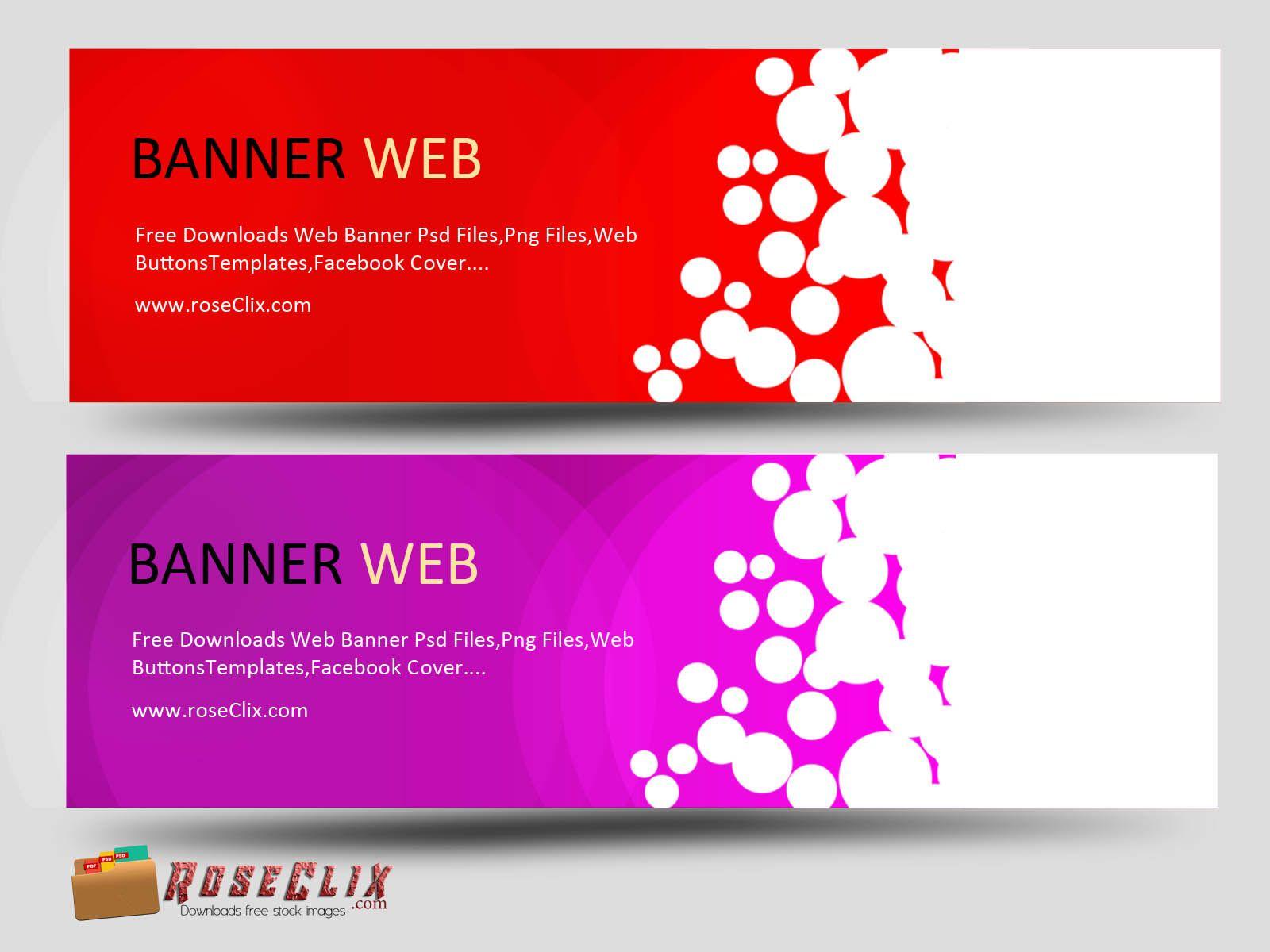 Free Stock Photo Fb Cover Web Design Templates Png Files Psd Files Mug Templates Web Buttons Psd Stock Resources Konturnye Risunki Risunki