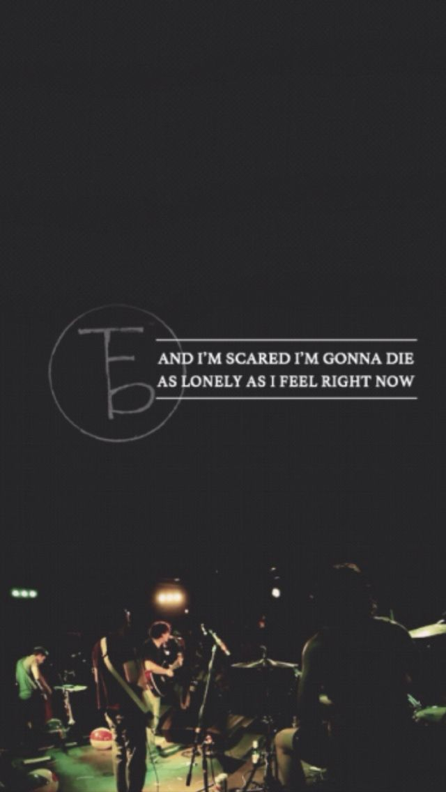 the front bottoms - lockscreens | Tumblr lockscreens/wallpapers ...