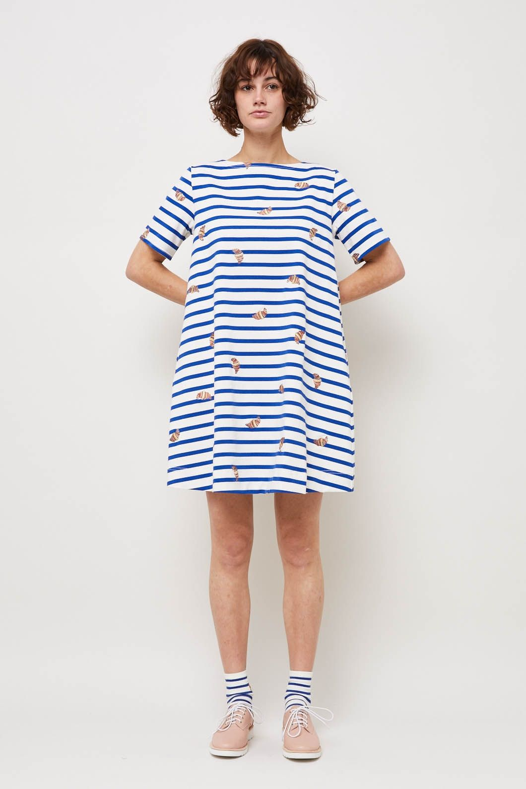 2454c439b1e8 Gorman Online :: Croissant Dress - All - Clothing | style: spring ...
