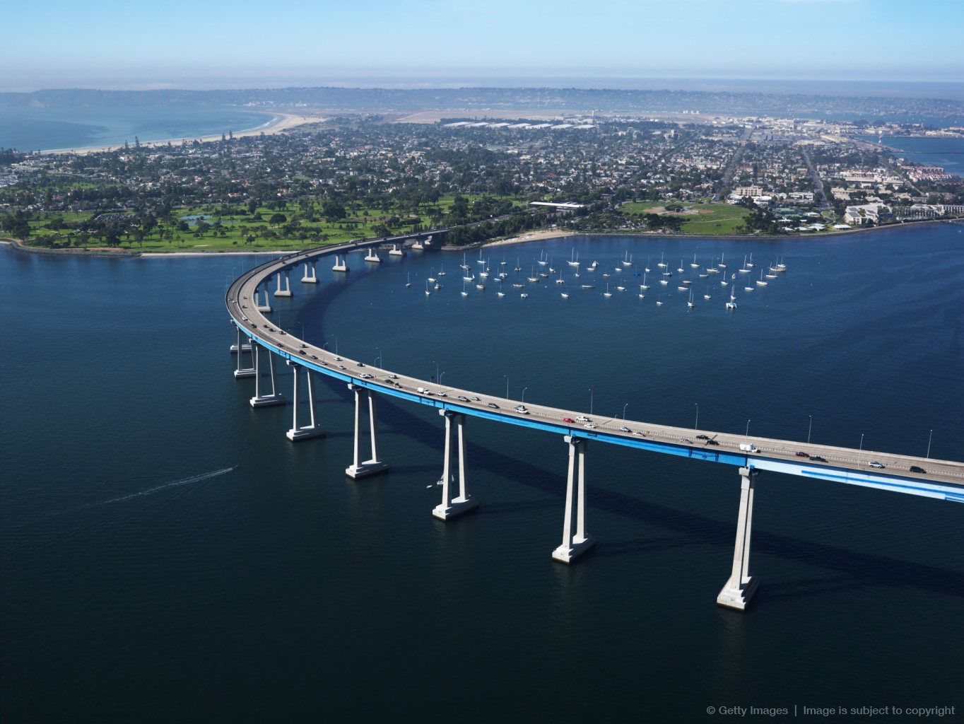 Image Detail For San Diego Coronado Bay Bridge Coronado Bridge San Diego California San Diego County