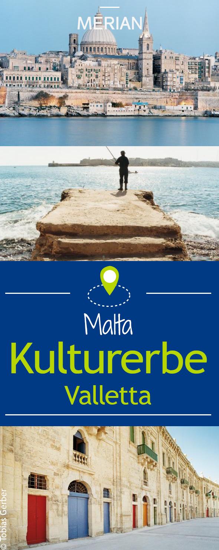 Kulturerbe Valletta   Malta urlaub, Italien urlaub, Malta