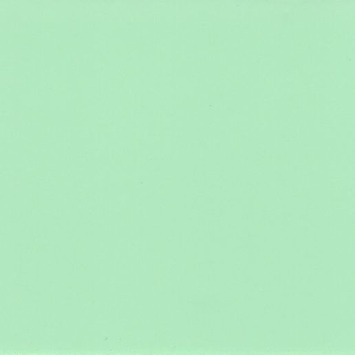 Living Room Wall Color Mint Green Negley Daydreams Pinterest Wall Colors Colour Chart