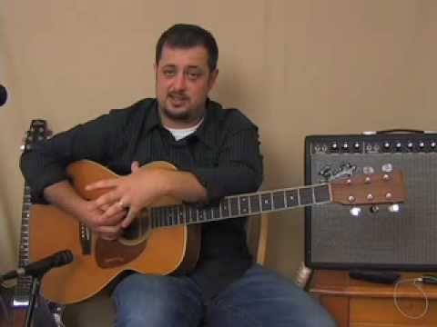Cat Stevens Wild World Easy Acoustic Guitar Lesson Simple Song Acoustic Guitar Lessons Guitar Acoustic Songs Learn Guitar Songs