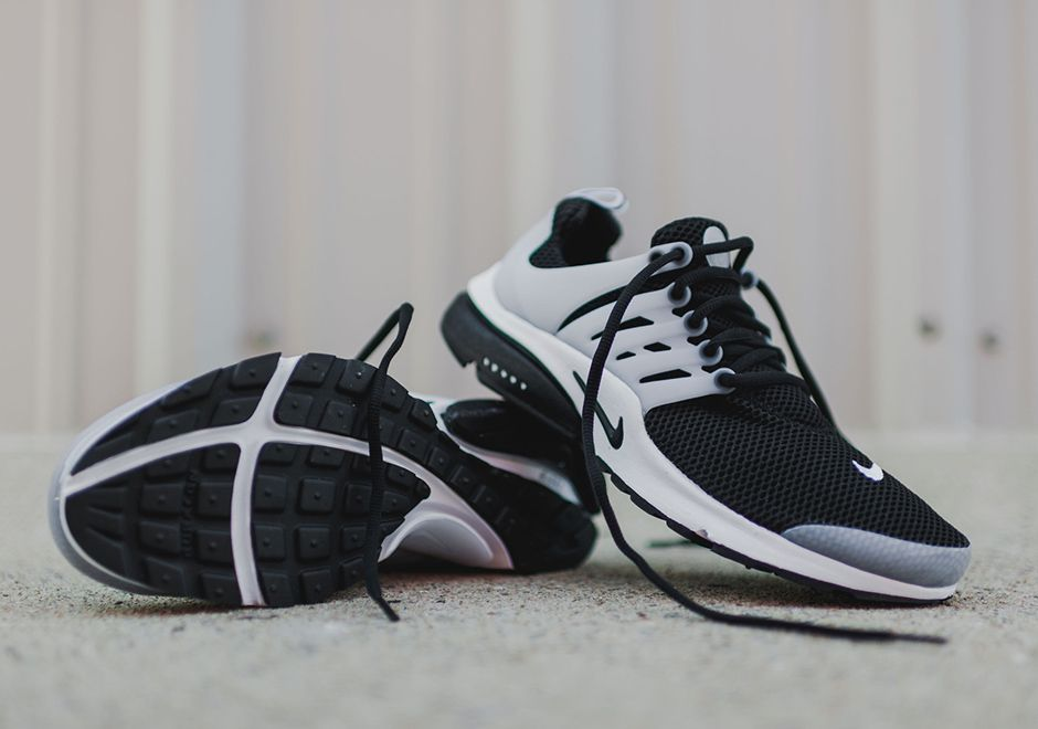 56c211063c7b The Next Wave Of Nike Air Prestos Are Hitting Stores Now  thatdope   sneakers  luxury  dope  fashion  trending