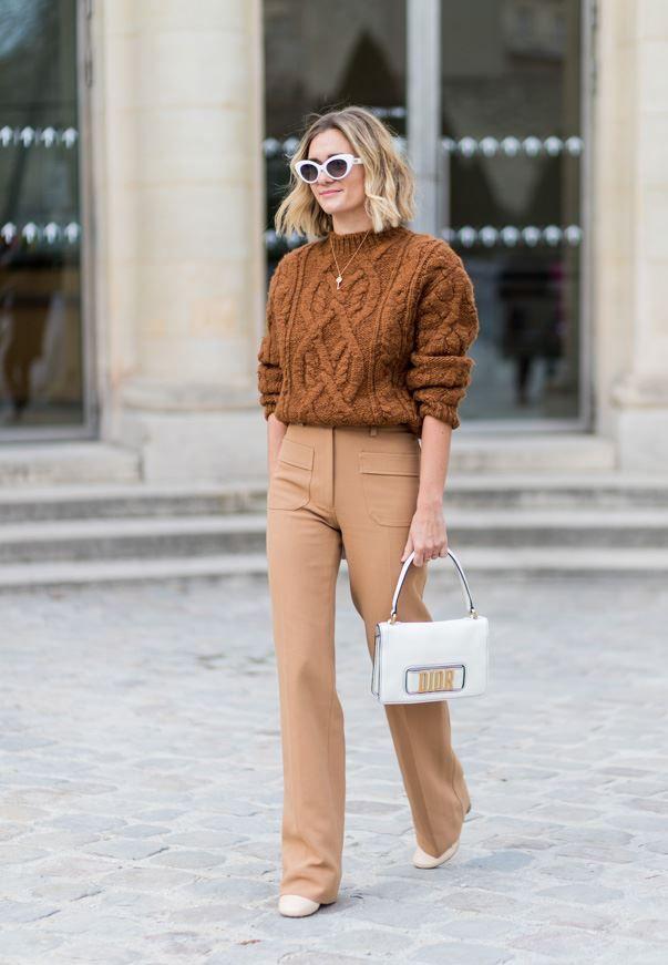 style tips for short girls